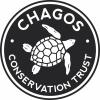 Chagos logo